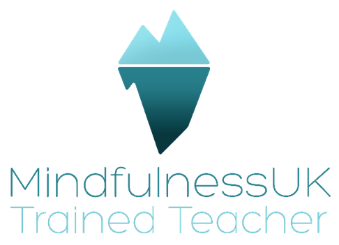 mindfulness teacher cropped
