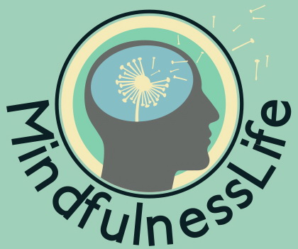Mindfulnesslife.co.uk logo